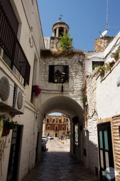 Casamassima / Provinz Bari
