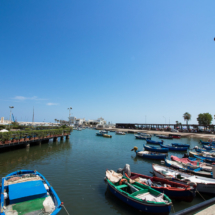 Bari, Apulien