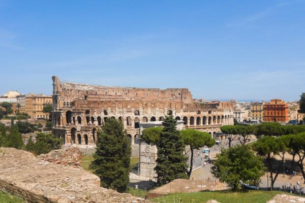 Che bella! - Meine 3 liebsten Orte in Italien