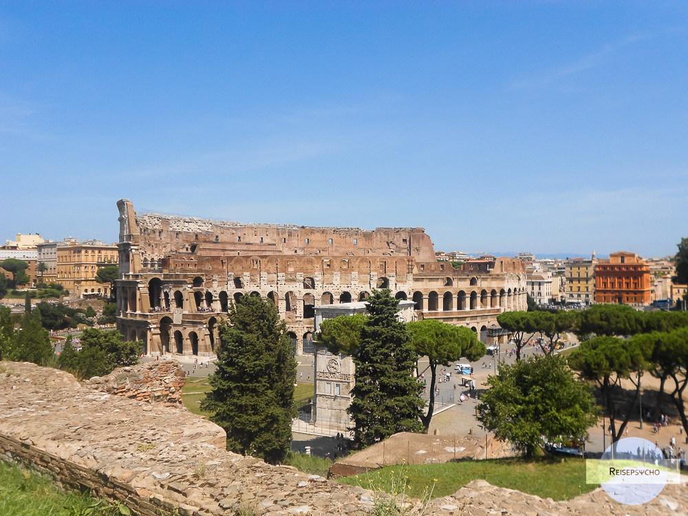 Che bella! – Meine 3 liebsten Orte in Italien