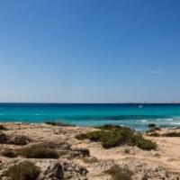 Der Salento am ionischen Meer - zwischen Santa Maria di Leuca und Gallipoli