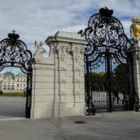 Wiener Sehenswürdigkeiten - vom Schloss Belvedere zur Votivkirche