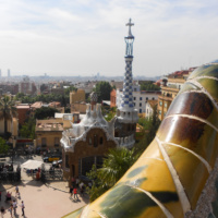 9 Tipps für deinen Besuch in Barcelona