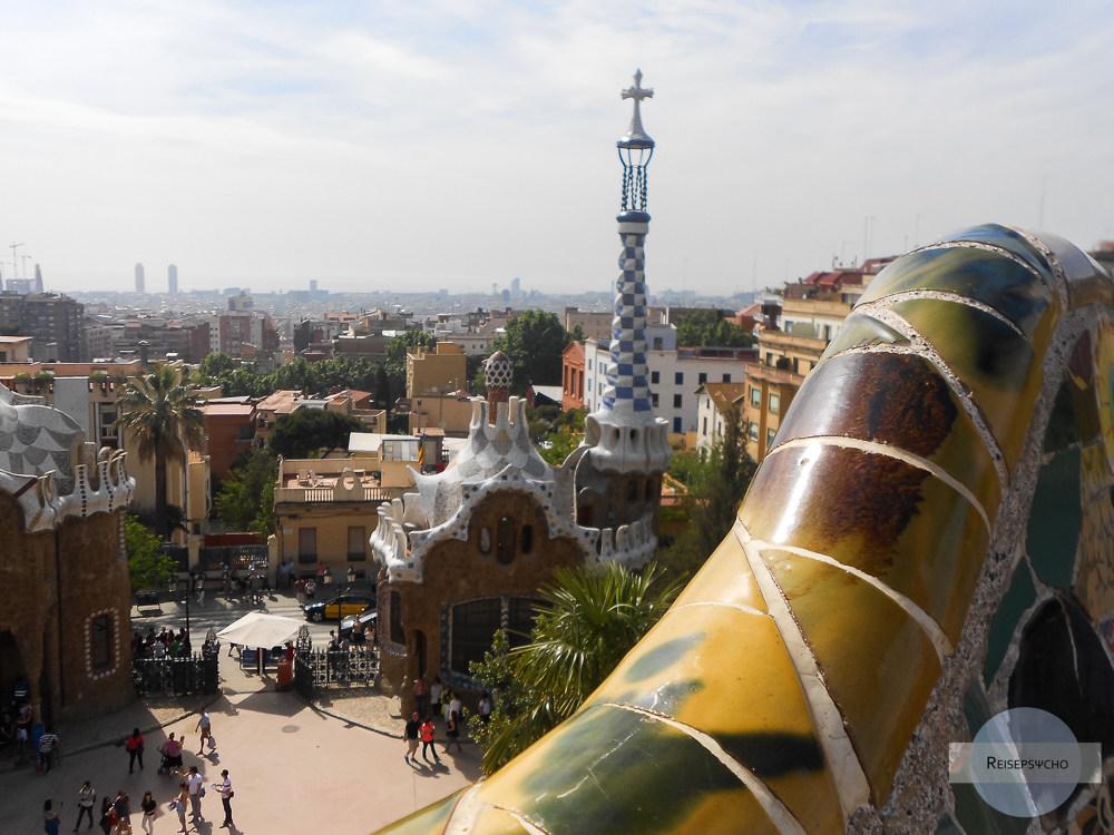 Barcelona – 9 Tipps für deinen Besuch