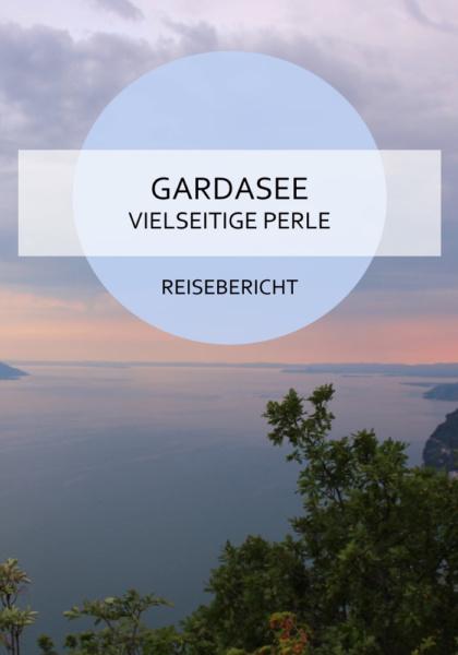 Der Gardasee bietet neben seiner herrlichen Lage auch allerhand Möglichkeiten für Aktivitäten #gardasee #see #berge #wandern #sommer #urlaub #kultur #natur #italien #reisen #reiseblog #bericht