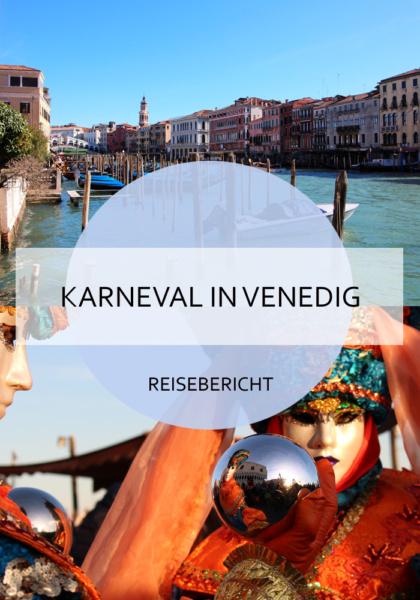 Über einige Tage im Karneval in Venedig, schöne Masken und der Flucht vor Menschenmassen #venedig #italien #karneval #venezien #reise #tourismus #reiseblog #bericht #citytrip #städtetrip