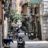 Neapel für Anfänger – Tipps für den ersten Besuch