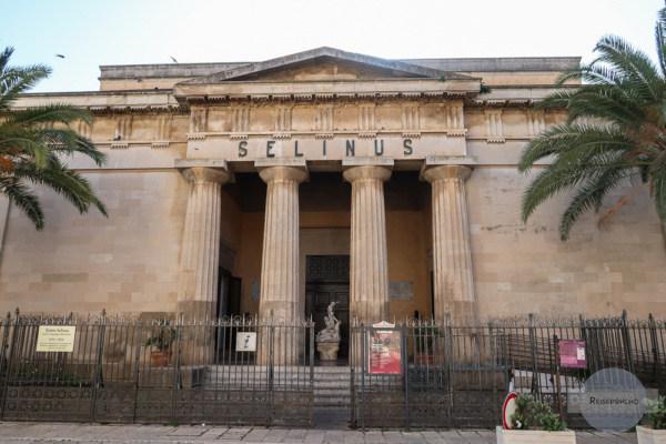 Ein Teil des heutigen Theaters war damals ein Gasthof, in dem Goethe schlief