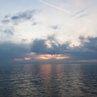 Todesnachrichten und Trauer auf Reisen