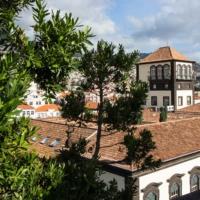 Funchal auf Madeira - Sehenswürdigkeiten auf eigene Faust