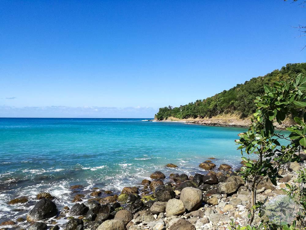Paradiesischer Guadeloupe Urlaub - aufregende Aktivitäten inklusive