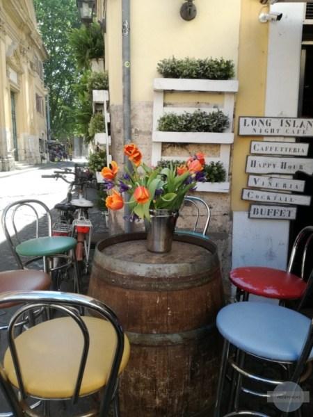 Rom Geheimtipps - Rom ohne Touristen