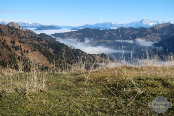 Berg im Gasteinertal / Fulseck