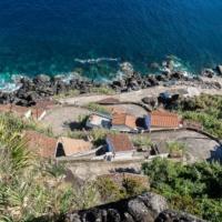 9 Azoren Reisetipps – Erlebnisse und Aktivitäten