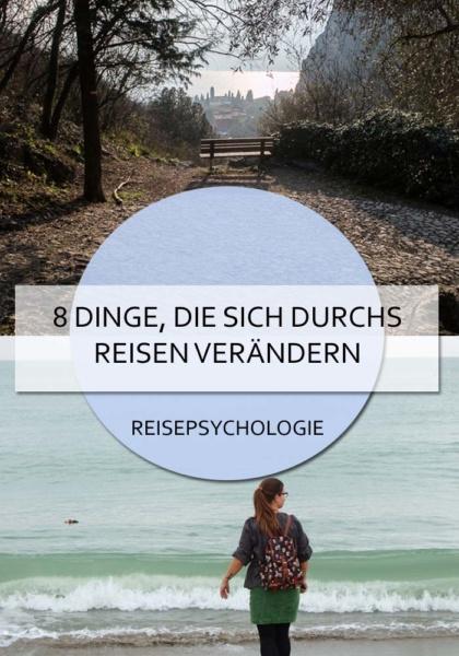 Reisen verändert #reisen #veränderung #reisepsychologie #persönlichkeit #entwicklung #selbstfindung #selbsterfahrung #lernen
