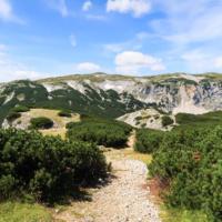 Wandertipps: 10 Dos und Don'ts für Anfänger