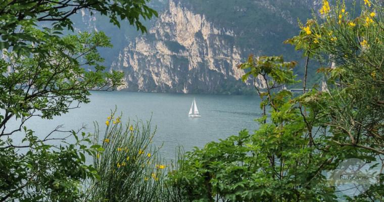 Gardasee Norden – Städte, Aktivitäten und Tipps