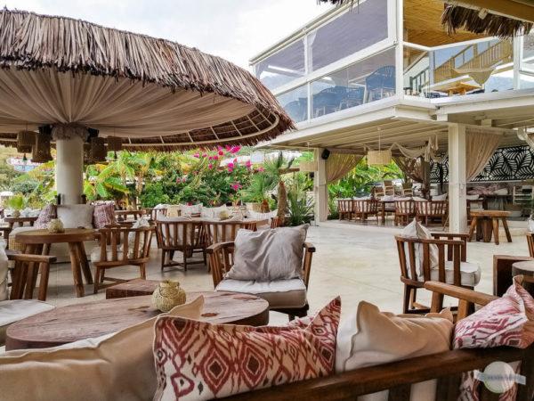 Hoteltipp für Kreta