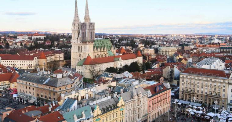 11 Zagreb Fun-Facts zum Staunen und Schmunzeln