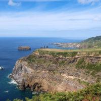 Packliste Azoren - was nehme ich mit auf die Insel?