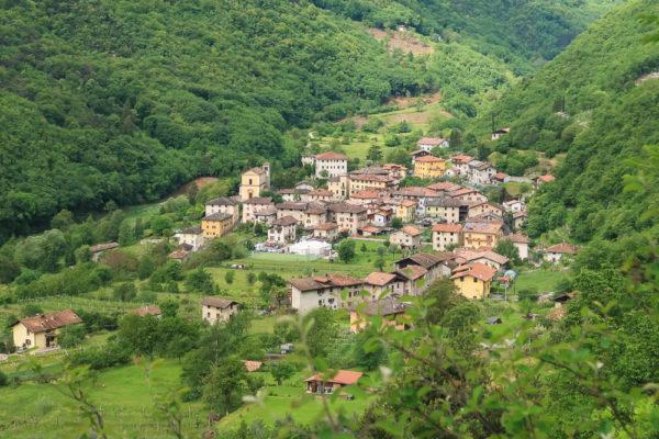 Tourismus in Italien leidet unter Coronavirus