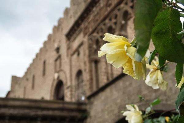 Italien Reisen nach dem Coronavirus