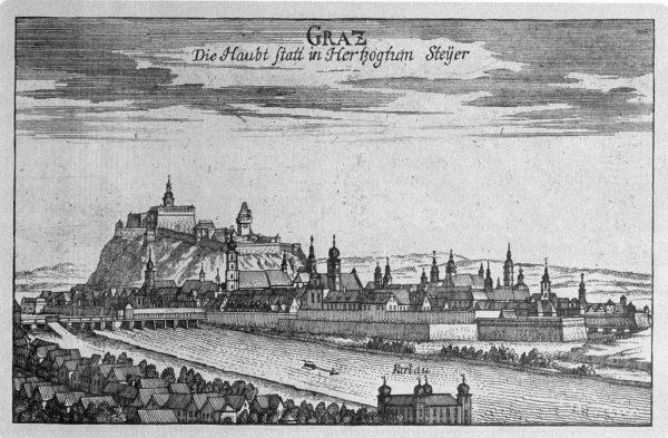 Graz 1681
